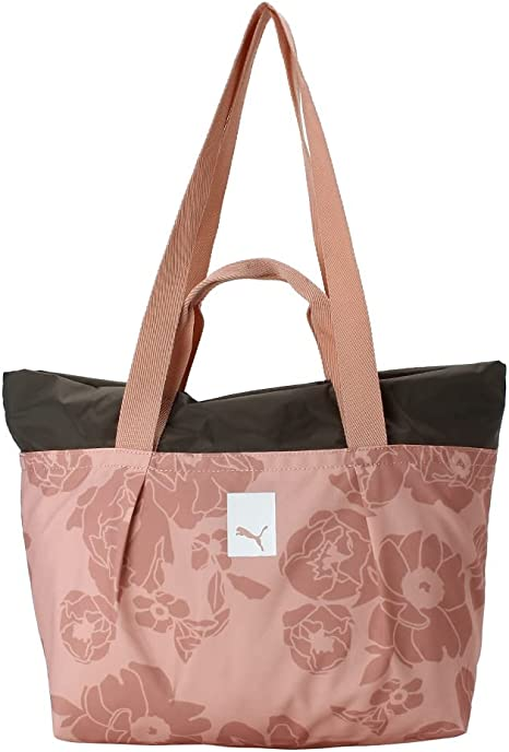 Puma Women's Tasche prime Large Shopper 075146, Womens ...