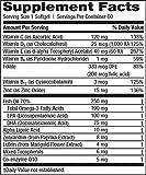 EyePromise Restore Supplement – Complete