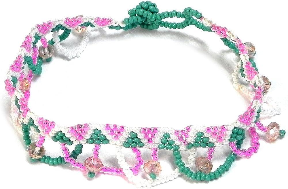 Mia Jewel Shop Seed Bead...