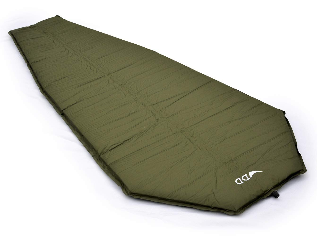DD Inflatable Mat XL
