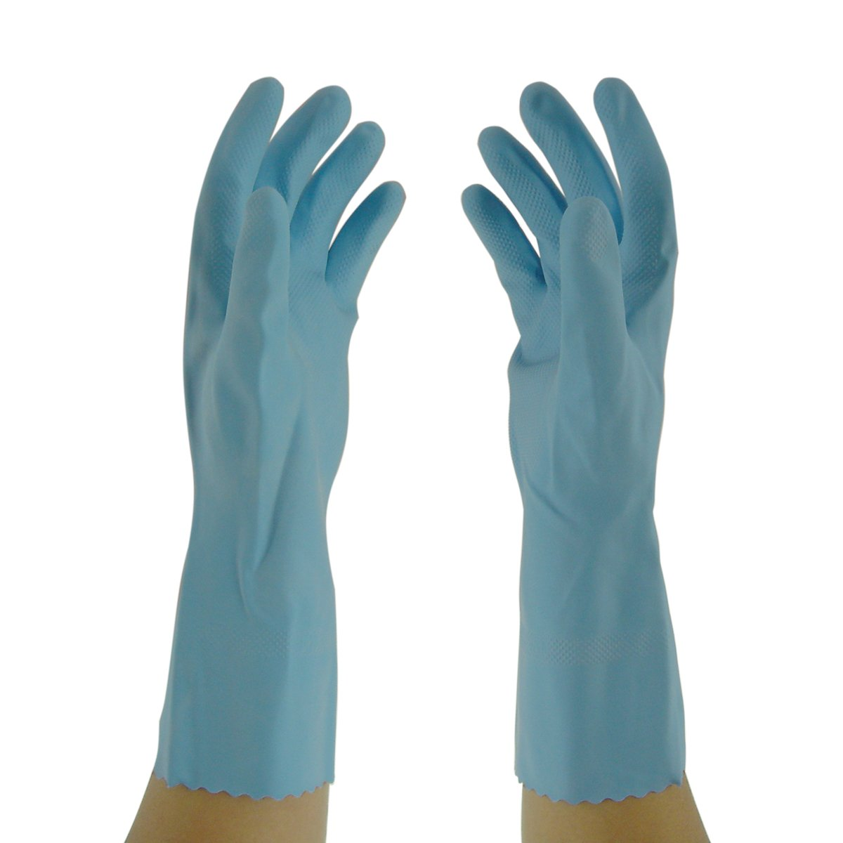 Primeway Flocklined Hand Gloves