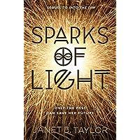 Sparks of Light [Idioma Inglés]