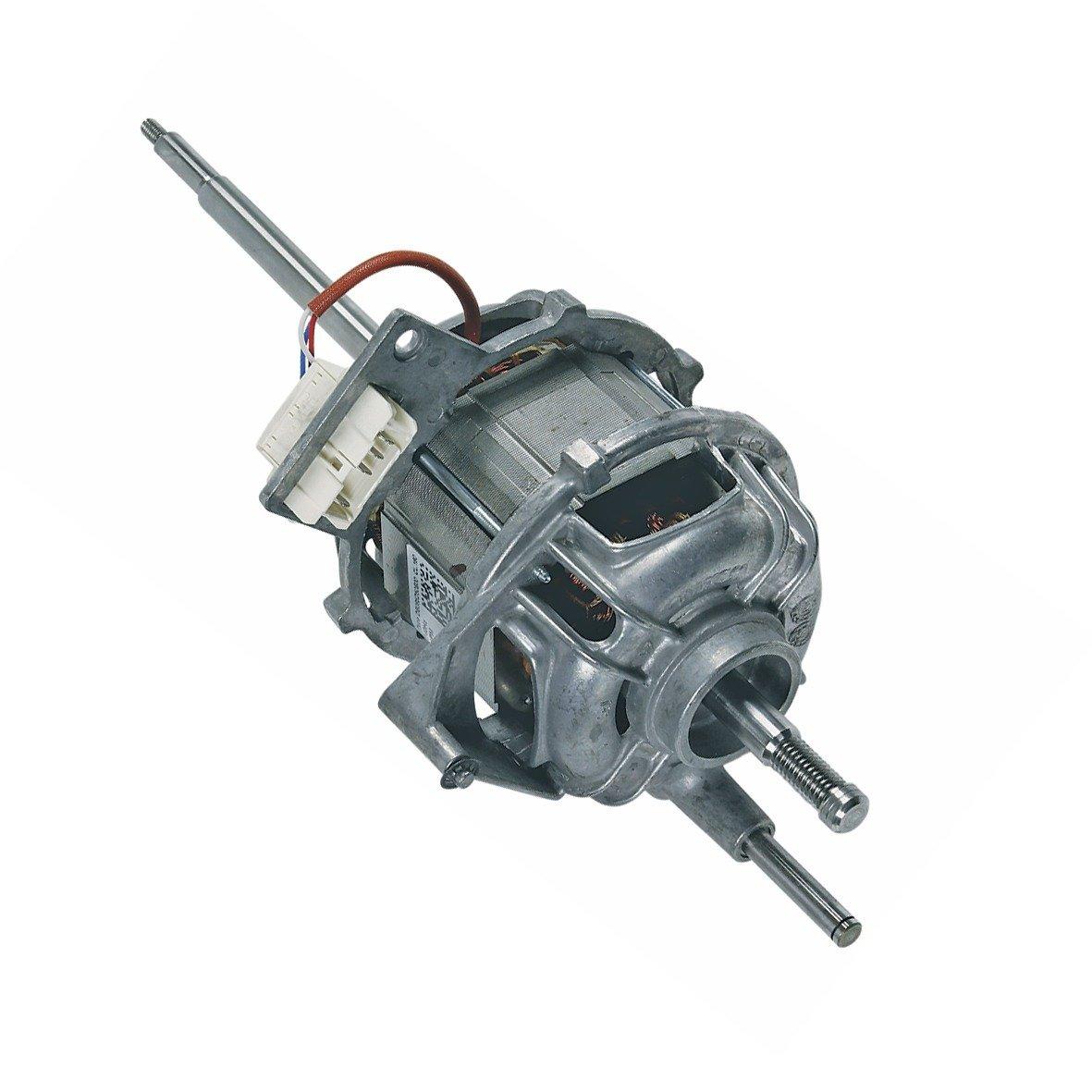 Motore Asciugatrice Rex Electrolux HP PMM P10
