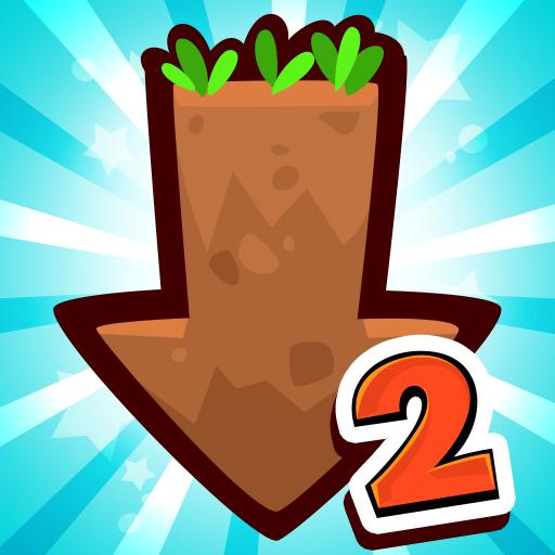 Action Pocket - Pocket Mine 2
