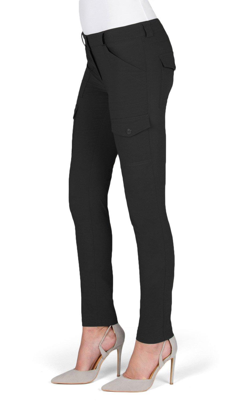 Kate Pants At Amazon Womens Clothing Store
