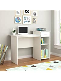 mainstays - Home Office Desk