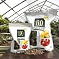 BioGold Imported - 100% Organic Plant Fertilizer