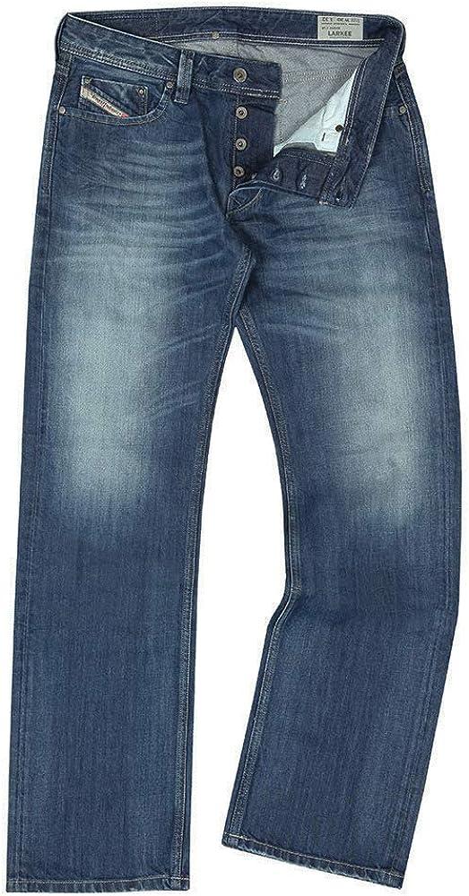 8XR Wash Larkee 8XR Jeans Diesel