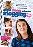 Angus Thongs & Perfect Snogging