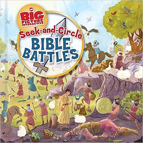 Paginas Para Descargar Libros Seekandcircle Bible Battles Epub Gratis No Funciona
