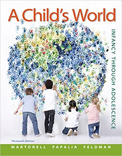 A childs world infancy through adolescence kindle edition by a childs world infancy through adolescence 13th edition kindle edition fandeluxe Images