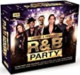 Latest & Greatest R&B Party: 60 R&B Party Hits