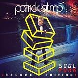 Soul Punk [Import USA]