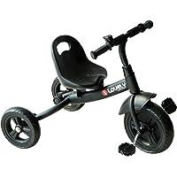 HOMCOM Triciclo para Niños más de 18 meses