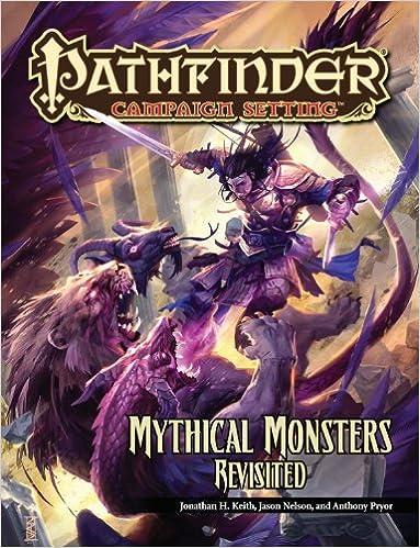 Pathfinder Undead Revisited Pdf