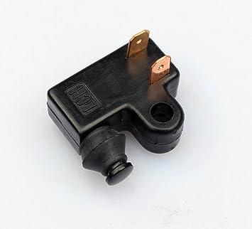 Clutch switch Getor GT-926699: Amazon co uk: Car & Motorbike