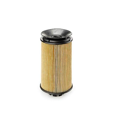 UFI 2509200 Filtro de Aceite