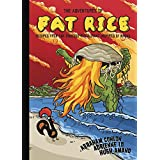 The Adventures of Fat Rice: Recipes from the Chicago Restaurant Inspired by Macau