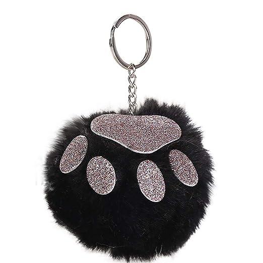 Amazon.com  Cute Horse Keychain (Key Chain) Organizer 5b225c4e0