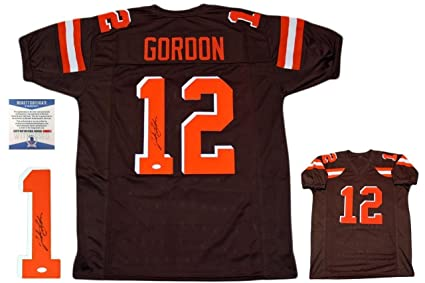 josh gordon jersey amazon