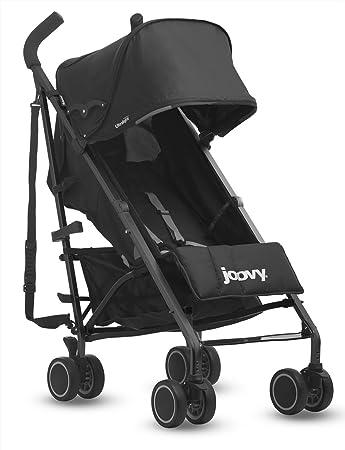 Amazon.com: Joovy groove Ultralight paraguas carriola ...