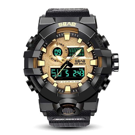 Light time часы купить лего часы купить в москве