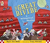 img - for The Great Divide: A Mathematical Marathon book / textbook / text book