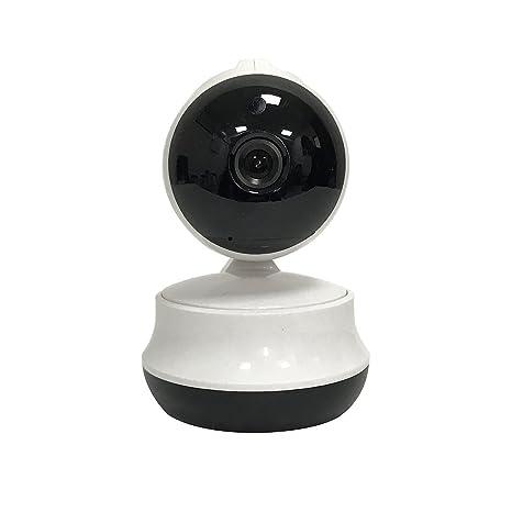 HD WIFI Cámara IP Cámara de seguridad vigilancia/cámara de seguridad hogar/getarnt/