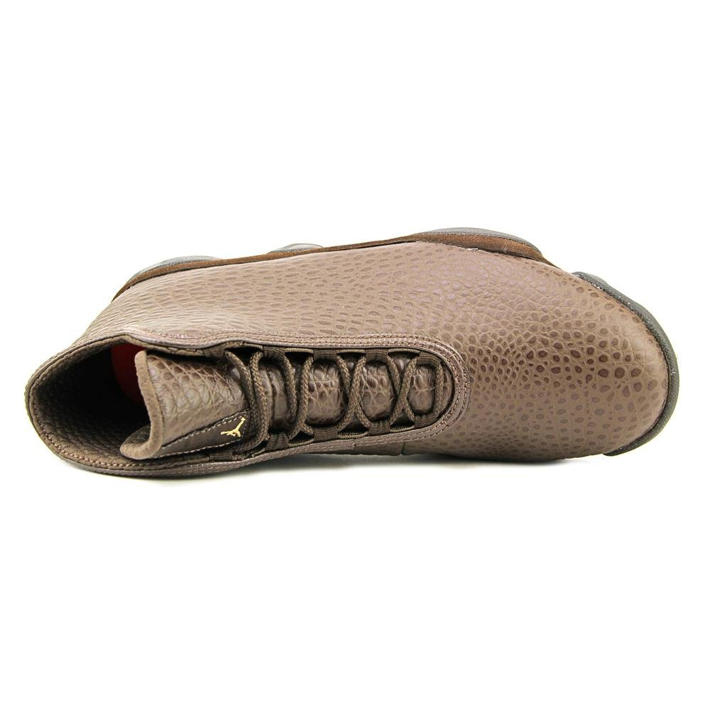 Nike Herren Jordan Jordan Jordan Horizon Premium Basketballschuhe defa76