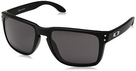 96fccc4e01d2e Oakley Ray-Ban Holbrook Gafas de sol