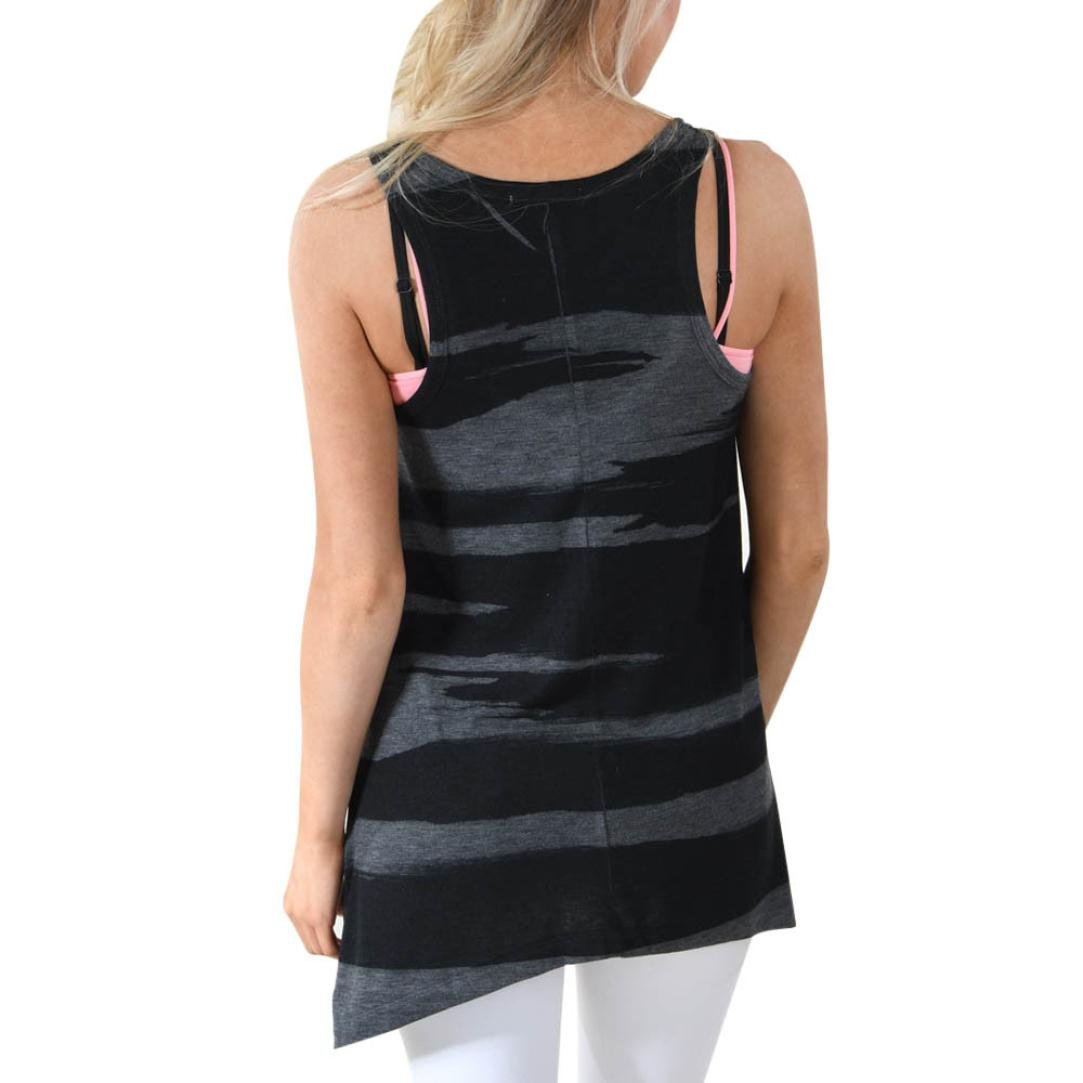 f247a0aec63 Boomboom Women Vest