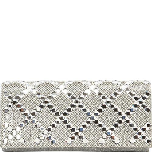 j-furmani-criss-cross-crystal-clutch-silver
