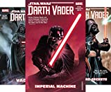 Star Wars: Darth Vader Spotlight Bundle