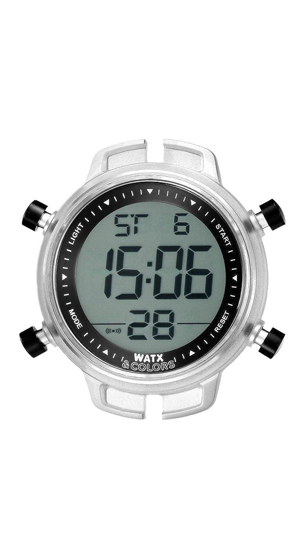 Reloj - Watx Colors - para - RWA1716