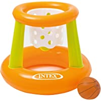 Intex 58504NP - Canasta hinchable y flotante 67