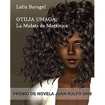 About Lidia Barugel
