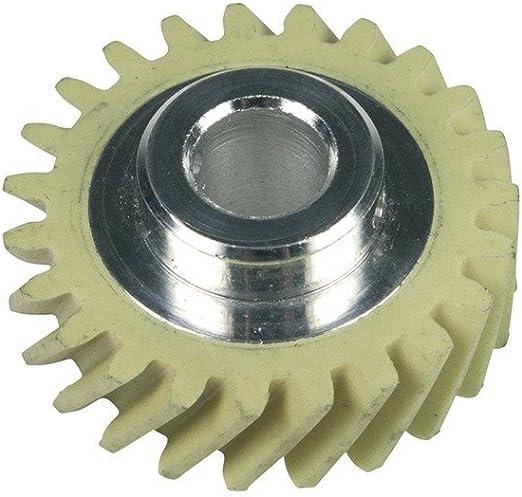 OEM Whirlpool KitchenAid 9709196 Whirlpool Mixer Screw