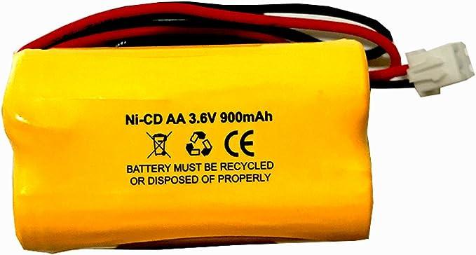 100 A INT Suuonee Batterieschalter CONT 150 A max 32 V