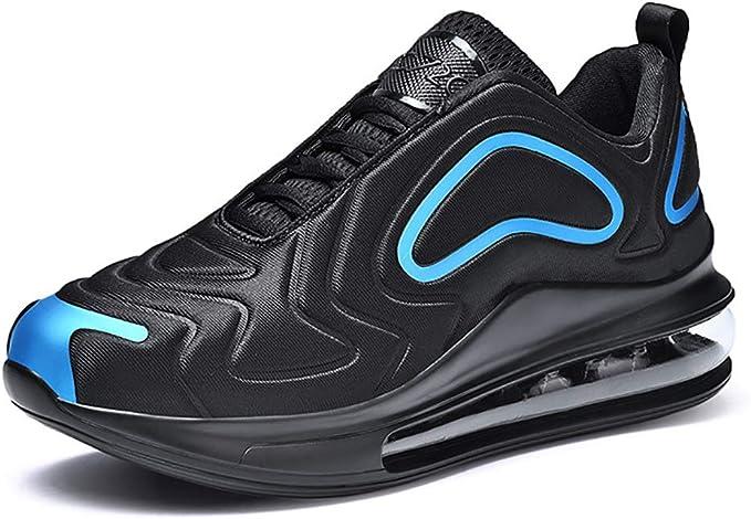 Zapatillas Confort para hombres PU (Poliuretano) Zapatillas de ...