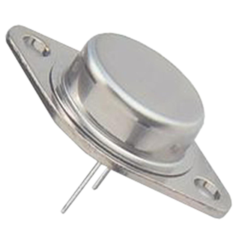 MJ802 NPN Transistor de alimentació n de uso general 30 A 90 V Unbranded/Generic