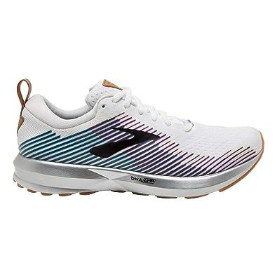 7625768d27a Brooks Women s Levitate Running Shoe (9.5