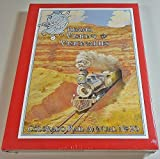 img - for Dreams, Visions and Visionaries: Colorado Rail Annual, No 20 by R.C. Farewell and Kenton Forrest, editors (Colorado Railroad Museum) Charles Albi (1993-09-30) book / textbook / text book