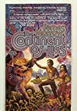 Continent of Lies