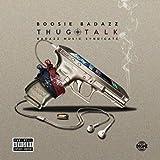 Thug Talk