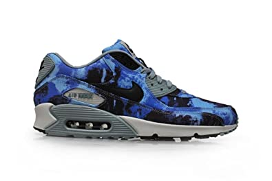 Nike Air Max 90 Sd Men's Shoes: Amazon.co.uk: Car & Motorbike