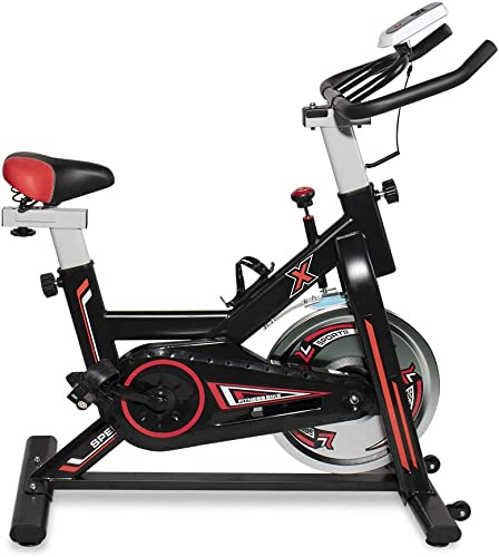 Exercise Bike Stationary
