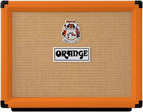 Orange Rocker 32-30-watt 2x10