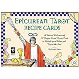 Epicurean Recipe Cards