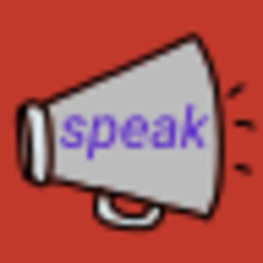 TEXT TO SPEECH (Best App For Text To Speech)