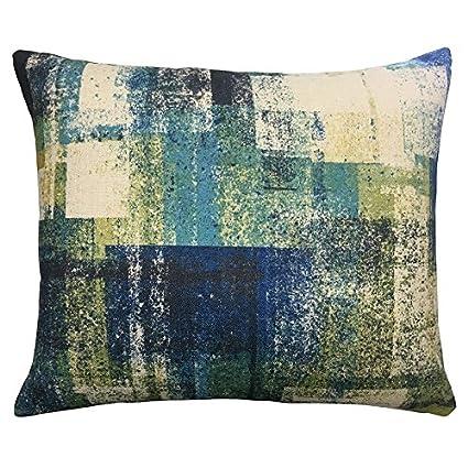 Amazon Rodeo Home DaVinci Decorative Poly Throw Pillows For Mesmerizing Rodeo Home Decorative Pillows